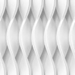 Mẫu hoa văn 3D